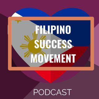 Top 5 Ugaling Dapat Bugahin Para Sa Makabuluhang Tagumpay Sa Buhay Part 2 Podcast