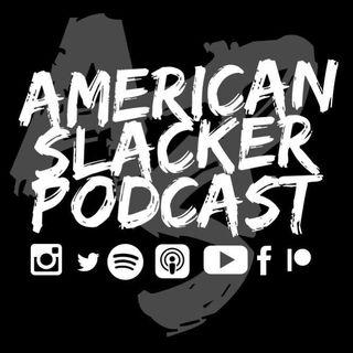 82. American Slacker Subtitle ideas