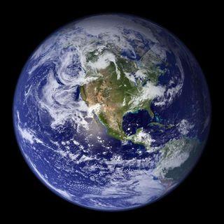 Lo studio dello spazio ci aiuta a capire lo stato di salute della Terra