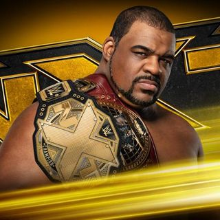 NXT Review: Keith Lee vs Dominik Dijakovic ll Io Shirai vsTegan Nox ll Thatcher Beats Denzel Dejournette