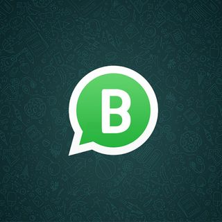 S1E2 - Whatsapp Business (Whatsapp para negocios)