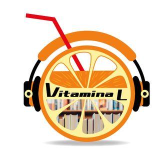 Vitamina L