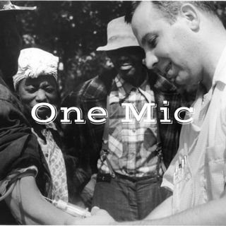 The Tuskegee Experiment