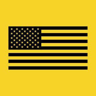 #EpisodioSpeciale: Elezioni Americane 2020