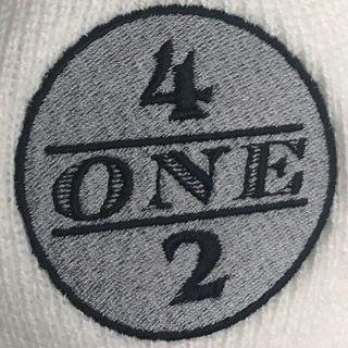 TOT - 4 One 2 Distillery