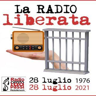 la radio liberata- 28luglio