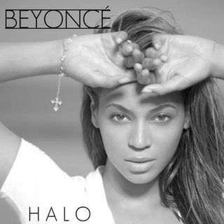 Beyoncé - Halo (Ballad dance version)