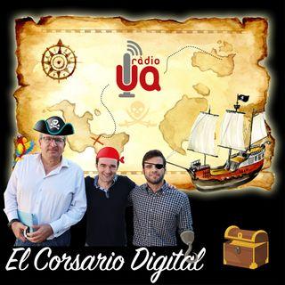 El corsario digital 22 Noviembre 2017