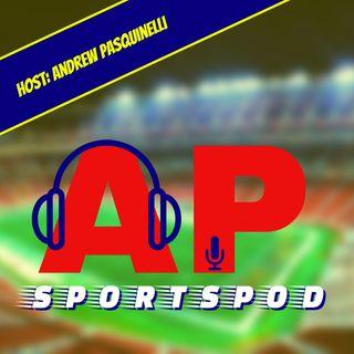EP 006: Super Bowl 54 Recap