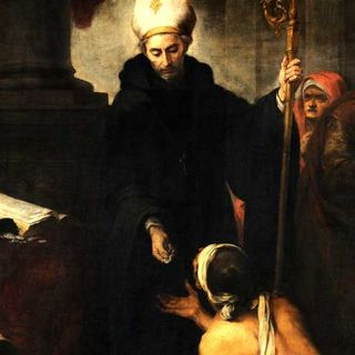 147 - Le virtu' teologali parte II