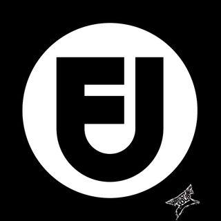 FAIR USE (Frank & Gus 3/12/21)