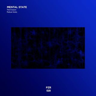 Mental State - [PZR028] - Exclusive Mix