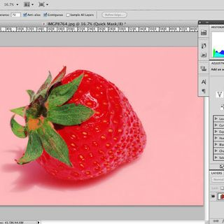 Step by step instructions to Do Masking in Photoshop