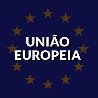 #063 - União Europeia