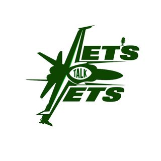 Let's Talk Jets Radio Show