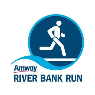 WOOD Radio's Presents Exclusive Coverage Of The 42nd Annual Amway River Bank Run!