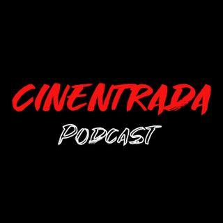 Cinentrada Podcast