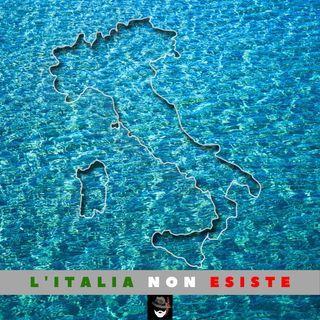 L'Italia non esiste