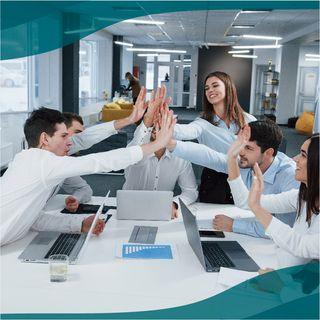 Reactiva tu Empresa 2021