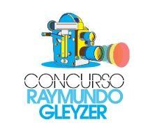Concurso2017_RaymundoGleyzer