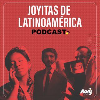 T02 / EP02 - Joyitas de Latinoamérica