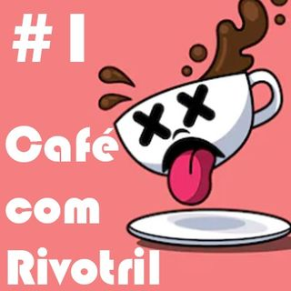 #1 Os RPGs mais marcantes no Brasil