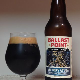 Beer Styles # 8 - Other Strong Beer
