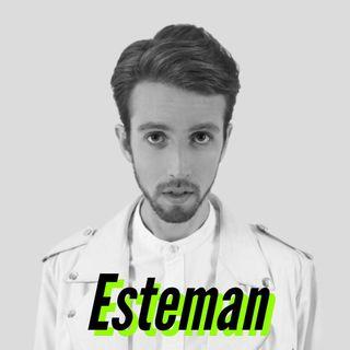 Viernes: Esteman