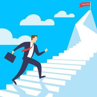 (Part2) Genius Kingdom Clues For Building Lasting Success