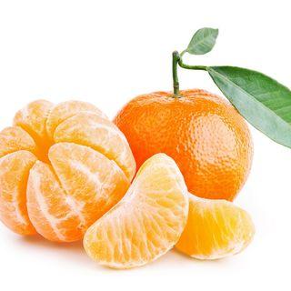 Mandarino: una SmartArancia