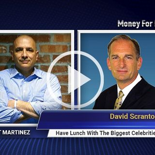David Scranton - You and Your Money