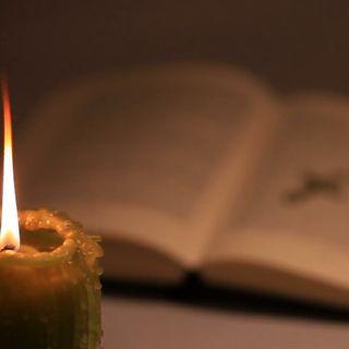Bible Study VII