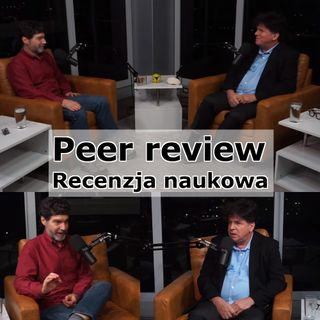 20068 - Peer Review