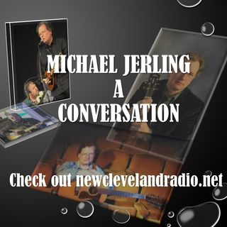 michael-jerling-discusses-his-music-career-5_22_18