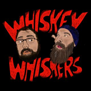 Whiskey and Whiskers S1E1