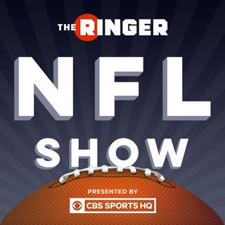 NFL Week 4 Presented More Questions Than Answers (Ep. 152)