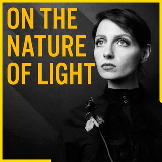 On The Nature Of Light - Un podcast di e sulla fotografia