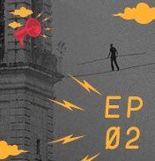 EP 02 - Dependência - Romulo Kiffer