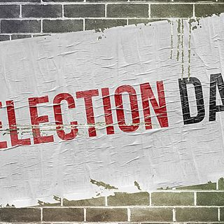 05.04 | Election Day In Cincinnati: The Candidates, Issues And Politics That You Need To Know About