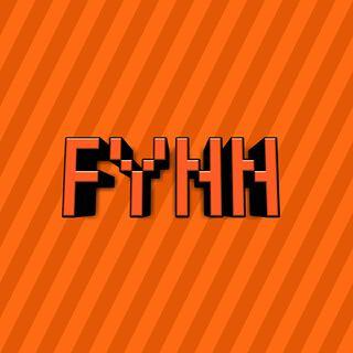 Fynn 011