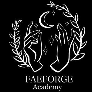 Faeforge Academy Episode 27 - The Story So Far, Arc 1 Recap