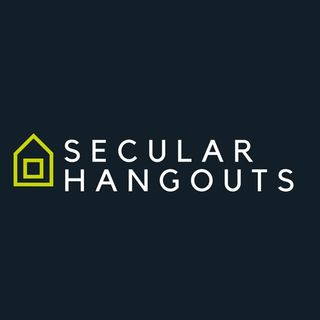 Secular Hangouts: Shades of Grey