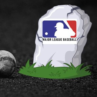 La MLB pone en peligro el futuro del beisbol de Grandes Ligas
