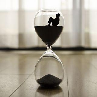 Il tempo scorre veloce, sta a noi spenderlo al meglio.