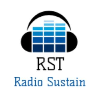 Radio Sustain