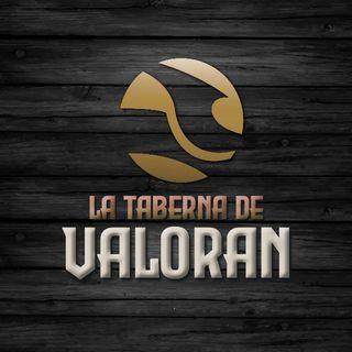 La Taberna De Valoran  #2