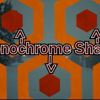 GVP #163 - Isaac Weishaupt - Adrenochrome Symbolism