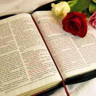 Live Morning Prayer By Garden Of Virtuous Women