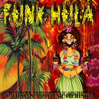 Funk Hula