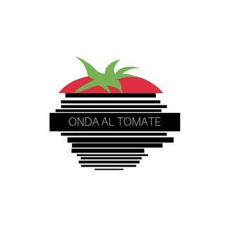 Ondas Elementales: El tomate